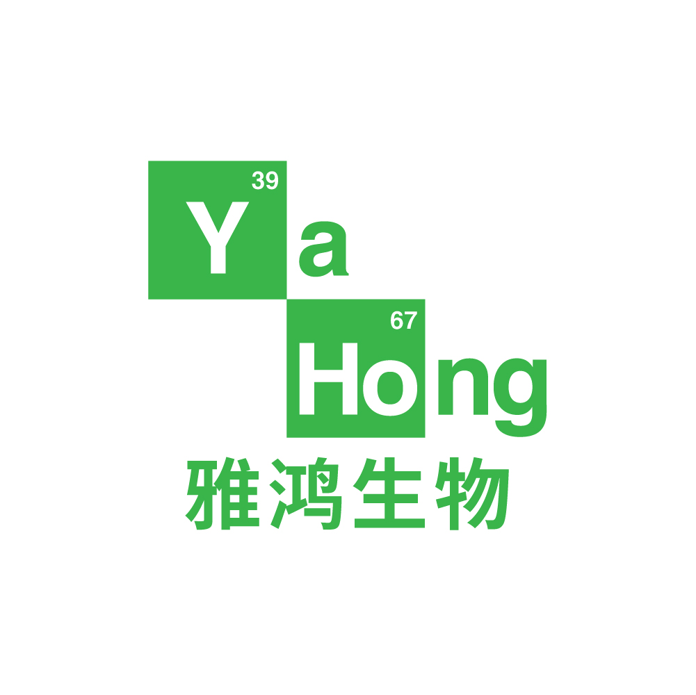 Nanjing Yahong Biological Technology Co., Ltd