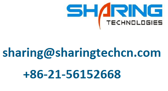 Shanghai Sharing Technologies Co., Ltd.