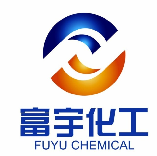 Tianjin City Fu Yu Fine Chemical Co., Ltd.