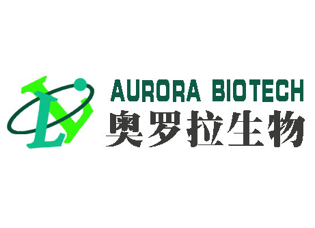 Xinxiang Aurora Biotechnology Co., Ltd.