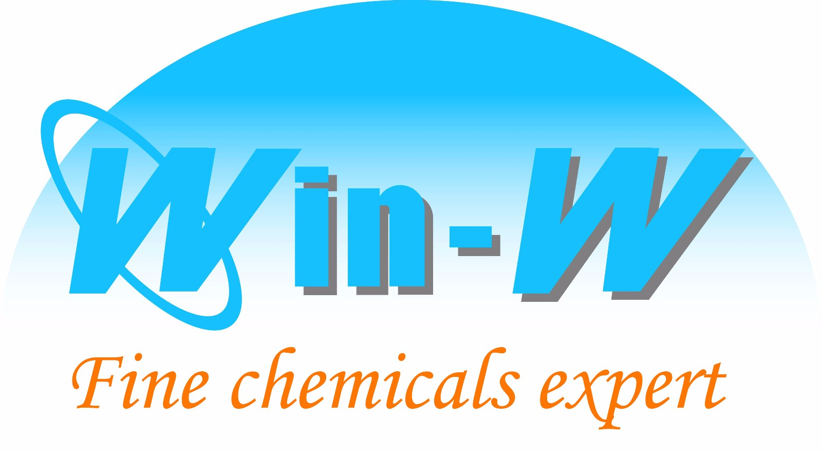 Win-Win Chemical CO., Limited