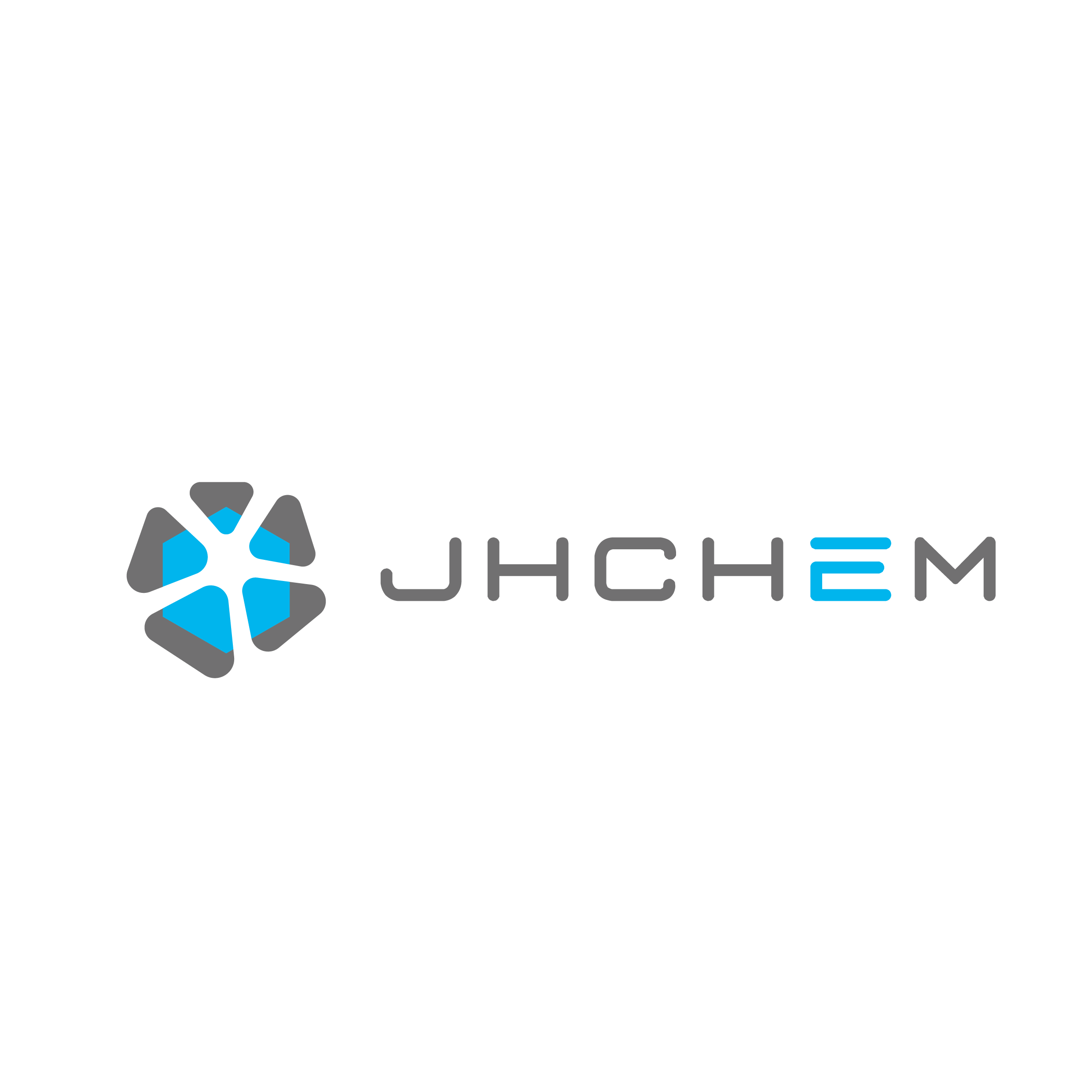 Hangzhou J&H Chemical Co., Ltd.
