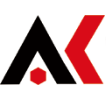 Aikon International Limited
