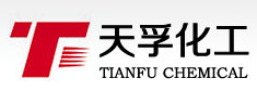 Henan Tianfu Chemical Co.,Ltd