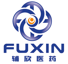 Shanghai Fuxin Pharmaceutical Co., Ltd.