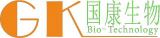 Baoji Guokang Bio-Technology Co., Ltd