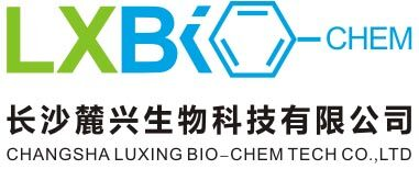 Changsha Luxing Bio-Chem Technology Co., Ltd.