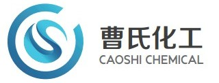 Shanghai CaoShi Chemical Technology Development Co. Ltd.