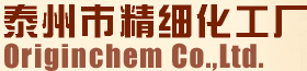 Originchem Co., Ltd.