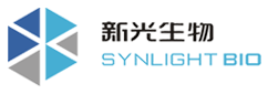 Si chuan Synlight Biotech Ltd.