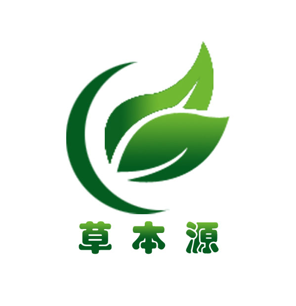 Nanjing Caobenyuan Biotechnology Co., Ltd.