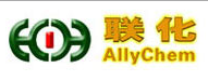 Allychem Co., Ltd.