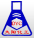 Hangzhou DayangChem Co., Ltd