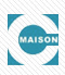 Hebei Maison Chemical Co., Ltd