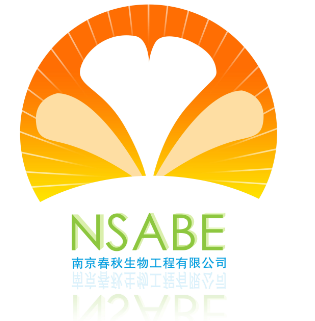Nanjing Spring & Autumn Biological Engineering Co., Ltd.