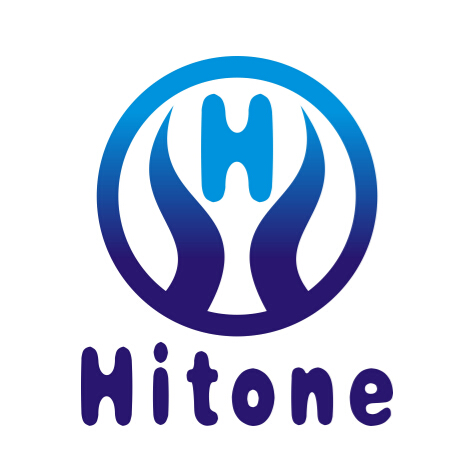 Hitone Technology Co.,Ltd.