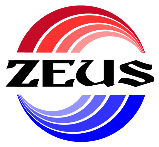 Zeus Oil  chemical.co.ltd