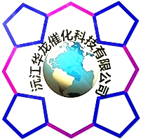 Yuanjiang Hualong Catalyst Co., Ltd.