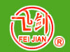 Zhejiang Feijian Chemical Co., Ltd.