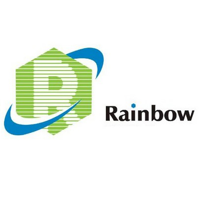 Shanghai Rainbow Chemistry Co. Ltd