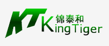 Cheng du King tiger Pharm-chem Tech. Co.,Ltd