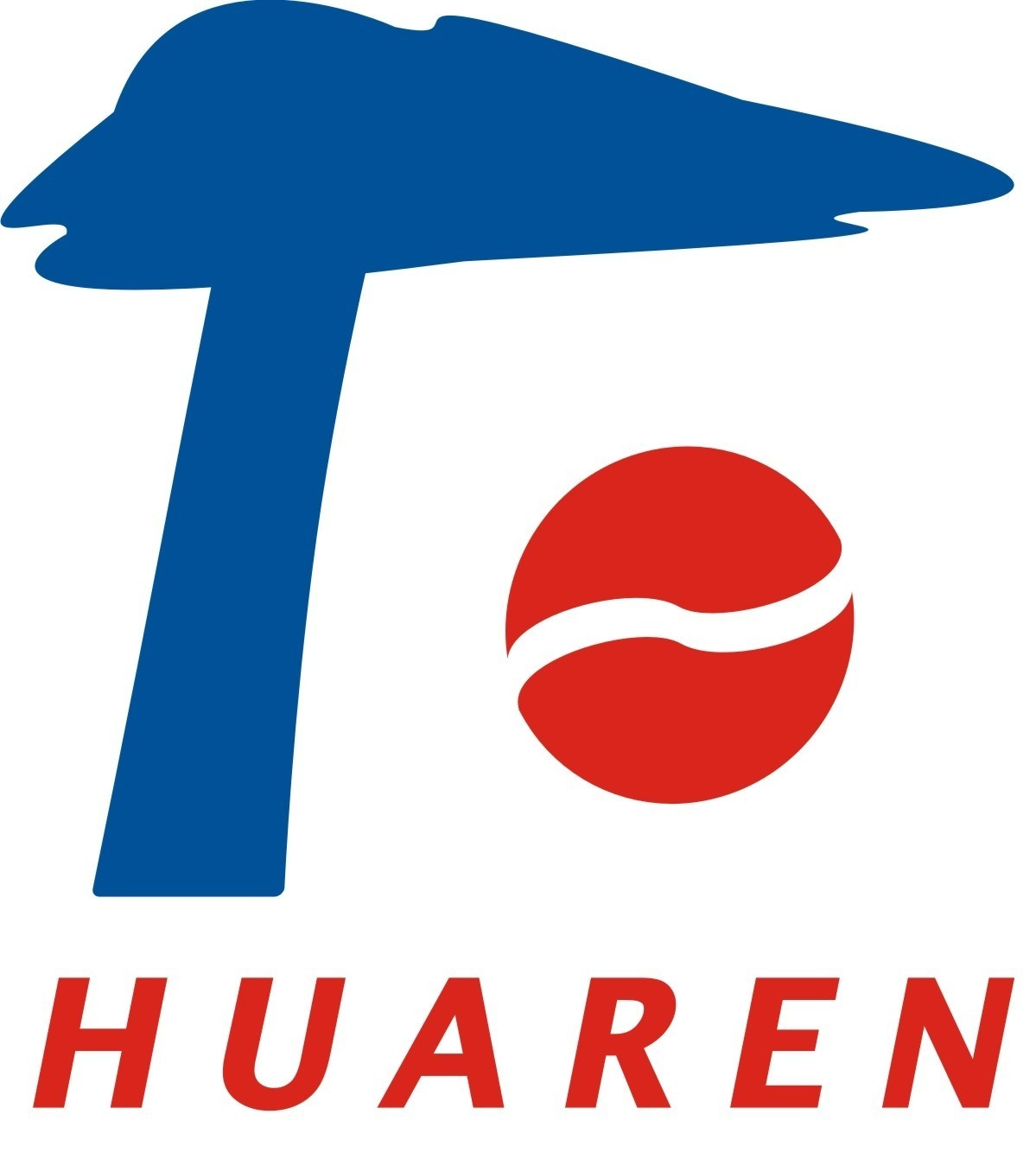 Wuhu Huaren Science and Technology Co., Ltd.