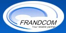 Frandcom Industrial Limited