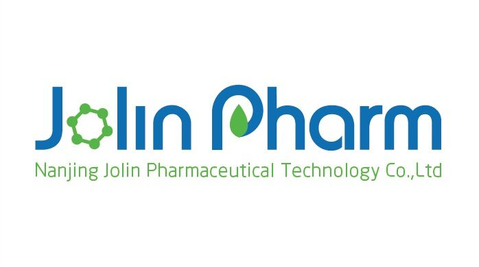 Nanjing Jolin Pharmaceutical Technology Co.,Ltd.