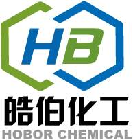 Shanghai Hobor Chemical Co.,Ltd