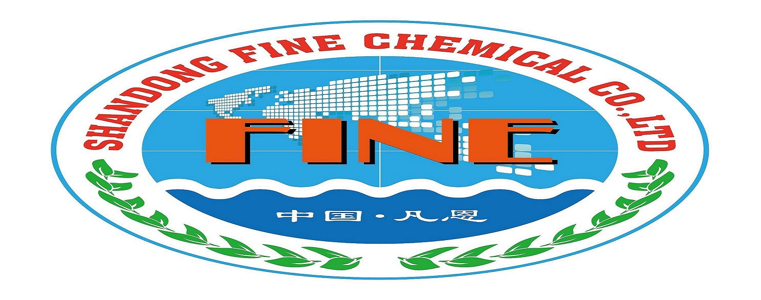 shandong fine chemical co.,ltd