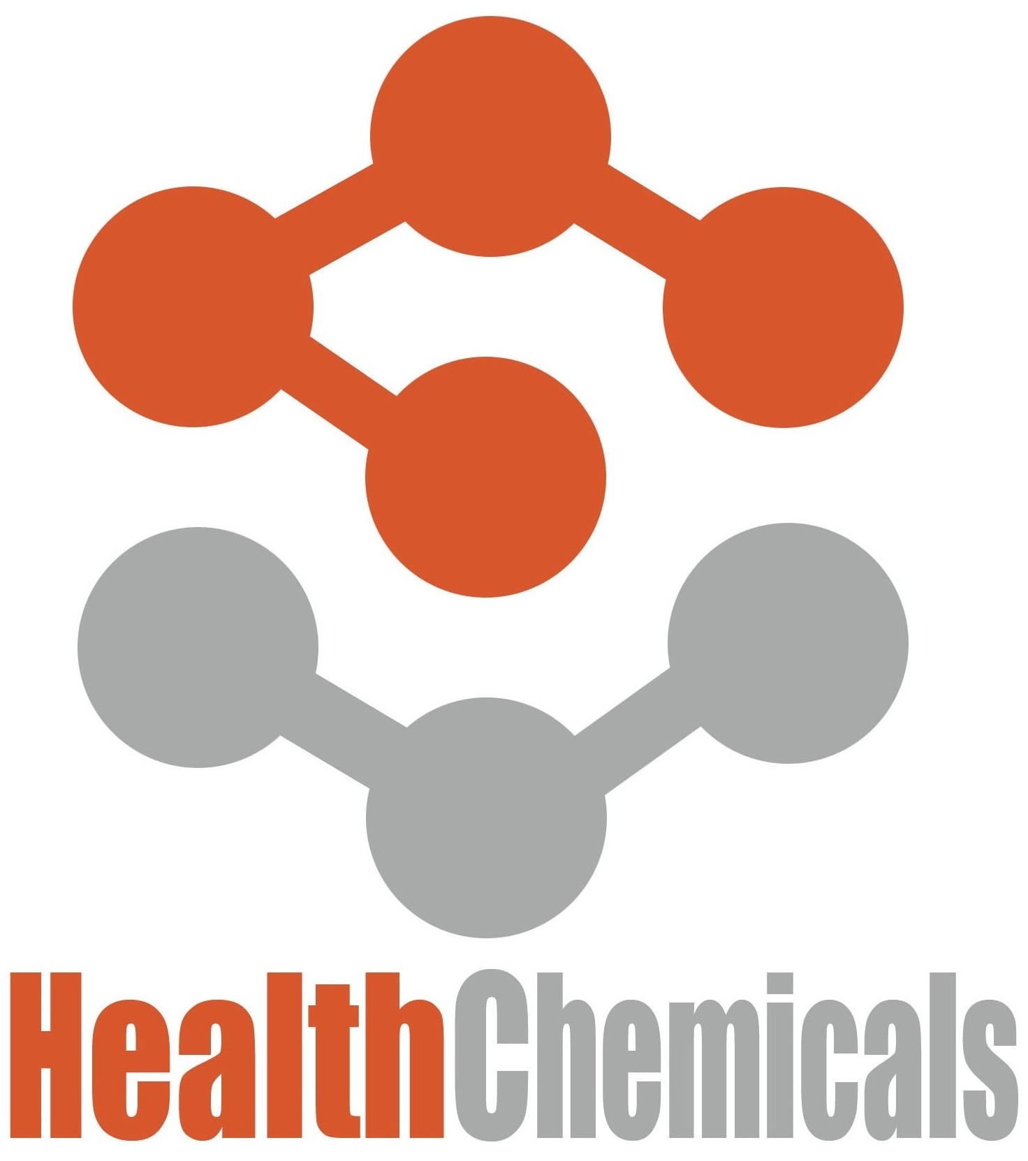 Suzhou Health Chemicals Co., Ltd.