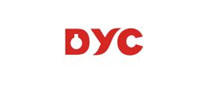 DYC GROUP LTD