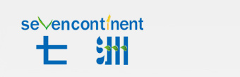 Jiangsu Sevencontinent Green Chemical Co., Ltd.