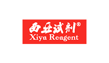 shandong xiya chemical technology Co.,LTD