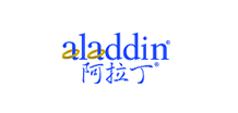 Shanghai Aladdin Bio-Chem Technology Co.,LTD